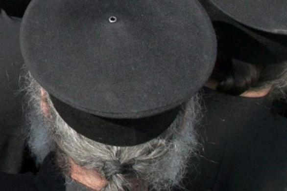 Στη φυλακή ο 82χρονος ιερεάς που ασελγούσε σε 11χρονη