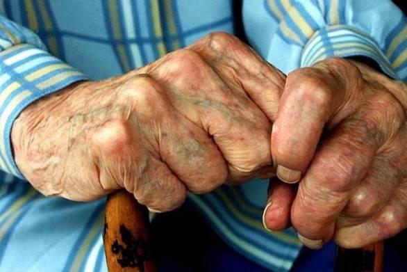 Θεσσαλονίκη: Εισαγγελική έρευνα για θάνατο 93χρονου