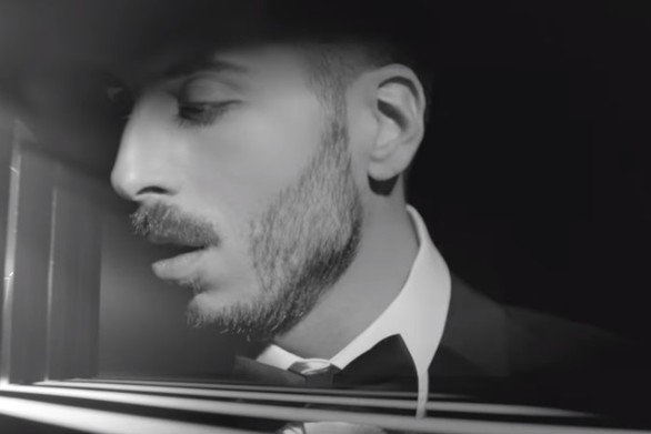 Eurovision: Το Ισραήλ πάει στον διαγωνισμό με το τραγούδι «Home»