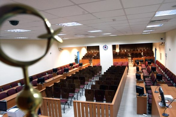 Τουρκία: Καταδικάστηκαν 18 δικηγόροι για «τρομοκρατία»