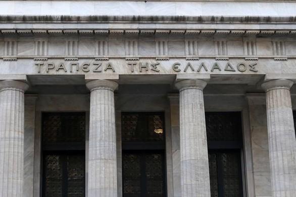 Διευρύνθηκε το έλλειμμα του ισοζυγίου τρεχουσών συναλλαγών τον Ιανουάριο