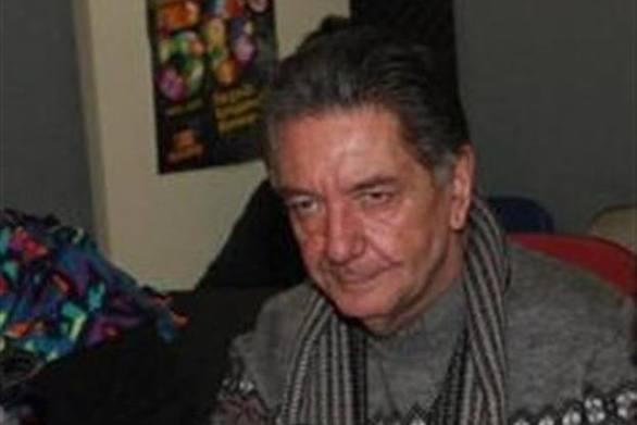 Πάτρα: Συλλυπητήρια του Δημάρχου για τον θάνατο του Άγγελου Πολυδωρόπουλου