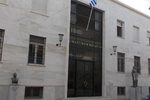 Ηλεία: Προφυλακίστηκαν δύο άτομα για το μεγάλο κύκλωμα ναρκωτικών