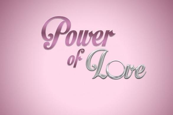 Αποχώρηση ζευγαριού από το σπίτι του Power of Love (video)