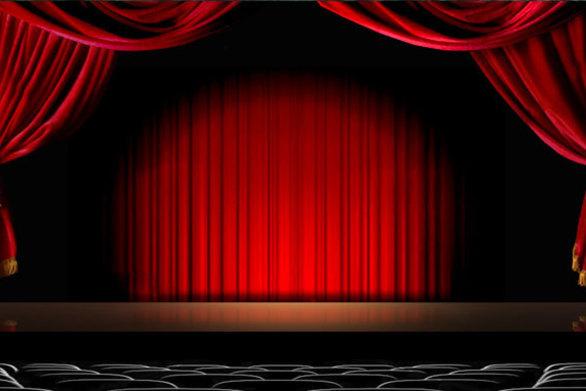"""""""Το Σπίτι της Μπερνάρντα Άλμπα"""" - Η θεατρική ομάδα Actiβιστές, παρουσιάζει τη νέα της παραγωγή!"""