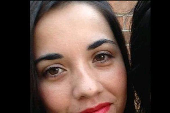 Τέξας: Δυο πιτ μπουλ κατασπάραξαν 33χρονη γυναίκα
