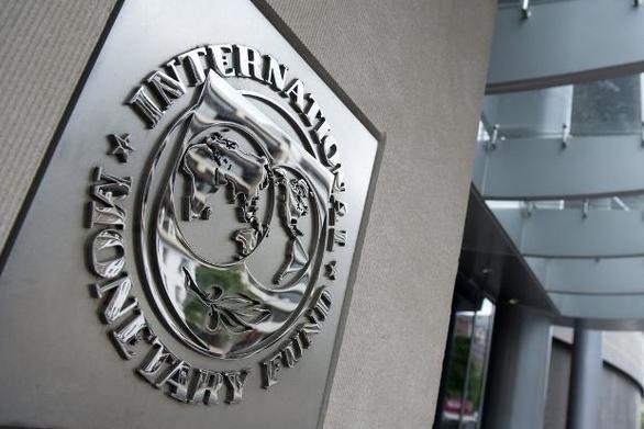 Σαν σήμερα 26 Μαρτίου το ΔΝΤ εγκρίνει δάνειο για τη Ρωσία, ύψους 10,2 δισ. δολαρίων