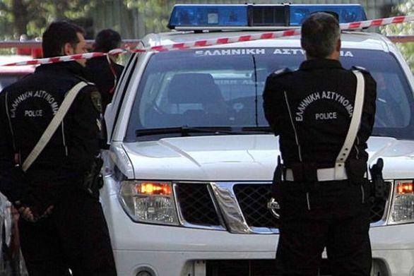 Η αστυνομία επιστρέφει στους αναλογικούς ασυρμάτους