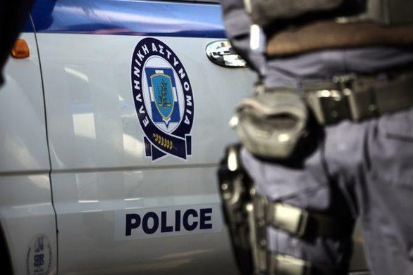 Δυτική Ελλάδα: Σε νέες συλλήψεις αλλοδαπών προχώρησε η αστυνομία