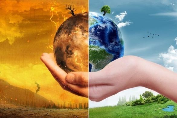 Περιφέρεια Δυτικής Ελλάδας: Στοχευμένες δράσεις προσαρμογής στην Κλιματική Αλλαγή