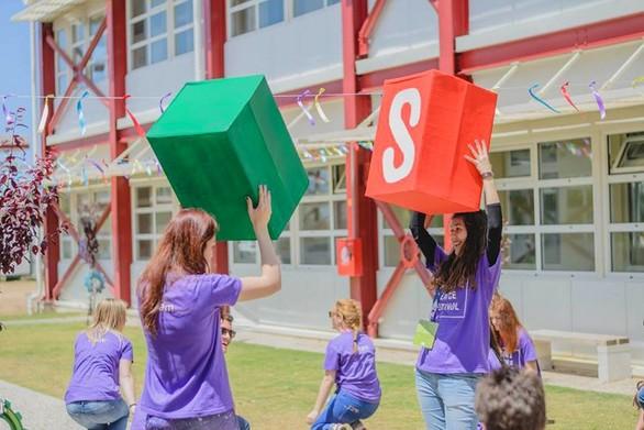 Παράταση των αιτήσεων συμμετοχής στο 3ο «Patras Science Festival»
