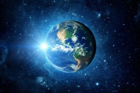 Το 2050 η Γη θα έχει 9,7 δισεκατομμύρια κατοίκους