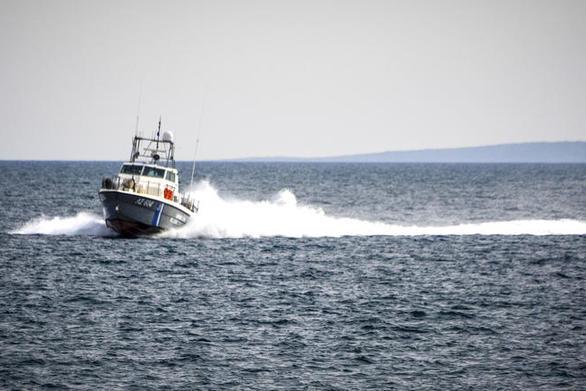 Αγιόκαμπος - Τραγικό τέλος για τον αγνοούμενο ψαρά