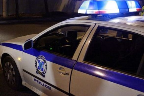 """""""Εμφύλιος"""" ανάμεσα σε Λιμενικό και Αστυνομία"""