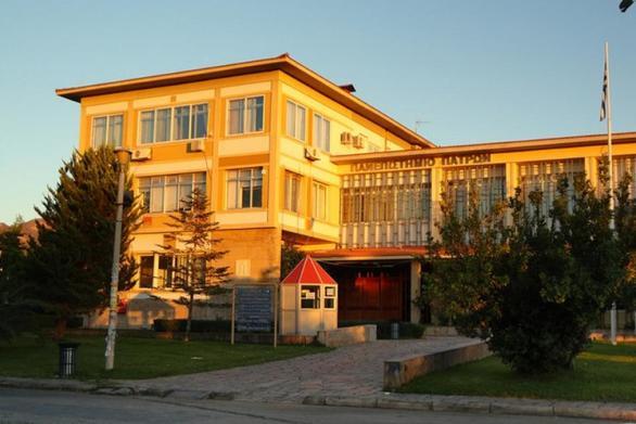 Το ΤΕΙ Δυτικής Ελλάδος διαλύεται σε δύο μέρη - Οι τρεις νέες σχολές του Πανεπιστήμιου Πατρών