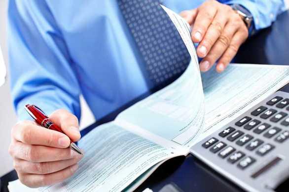 Φορολογικές δηλώσεις 2019: Ποιοι κινδυνεύουν να πληρώσουν αυξημένο φόρο εισοδήματος