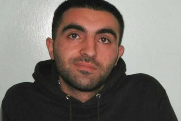Αγγλία: Τούρκος κακοποιός γλίτωσε την απέλαση γιατί ήταν μέλος γνωστής συμμορίας του Λονδίνου
