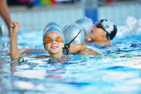 Τάσος Σταυρογιαννόπουλος - Επιστολή στον υπ. Παιδείας για το πρόγραμμα κολύμβησης στα σχολεία
