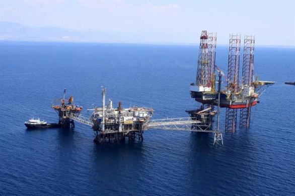 Ιόνιο πέλαγος - Υπογράφηκαν οι συμβάσεις για έρευνες υδρογονανθράκων