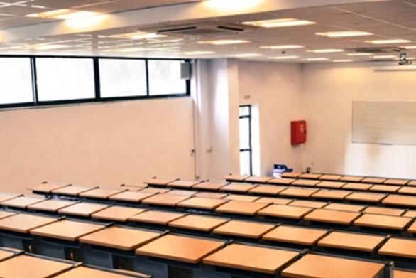 """Ε.Ε.Τ.Ε.Μ.: """"Ολοκληρώνεται η διάλυση του Τεχνολογικού Τομέα της Ανώτατης Εκπαίδευσης"""""""