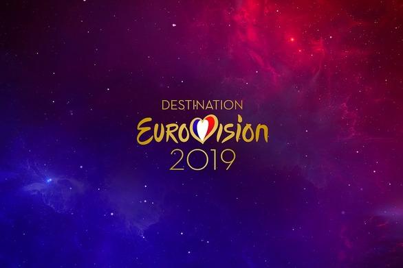Eurovision 2019: Ποιο είναι το μεγάλο φαβορί για φέτος; (videο)