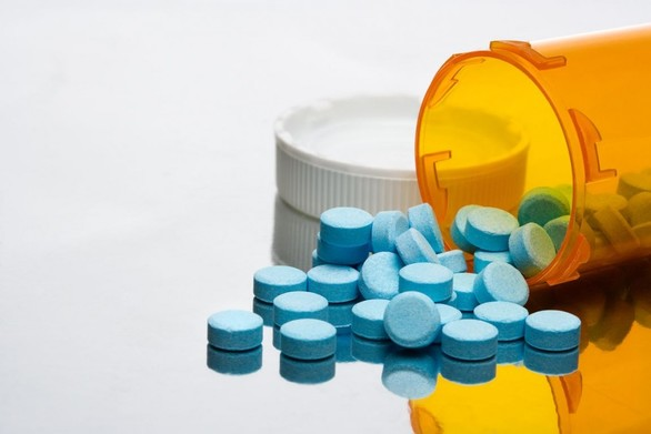 Εφημερεύοντα Φαρμακεία Πάτρας - Αχαΐας, Πέμπτη 11 Απριλίου 2019