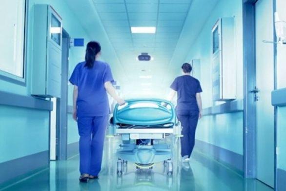 Καταγγελία: Δύο επικίνδυνα μικρόβια σε ασθενή που νοσηλεύτηκε σε νοσοκομείο της Πάτρας