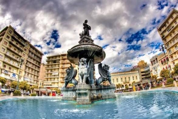 Οι BnB πλατφόρμες έφεραν επανάσταση στην αγορά  της Αθήνας - Στην Πάτρα τι γίνεται;