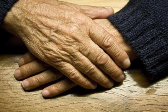 """Δυτική Ελλάδα: Kαι νεό κρούσμα με """"μαϊμού"""" τροχαίο - Πήραν 15.000 ευρώ από ηλικιωμένη"""