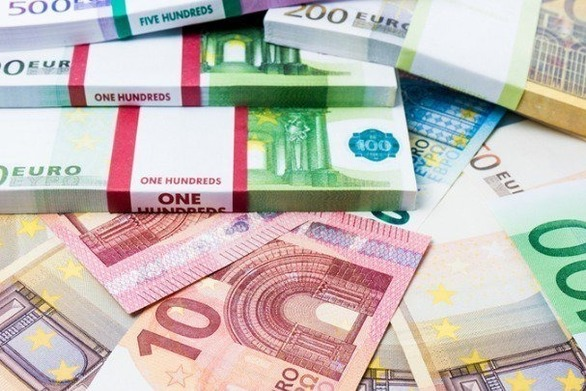 Die welt: H Ελλάδα μπορεί ξαφνικά να δανειστεί φθηνότερα από τις ΗΠΑ