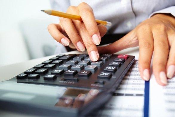 Τις 200.000 «αγγίζουν» οι φορολογικές δηλώσεις