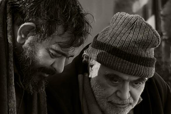 Το σωσίβιο - Η πρώτη ταινία μεγάλου μήκους του Γιάννη Παναγιωταράκου (φωτο+video)
