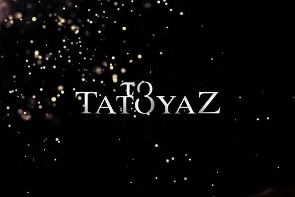Το Τατουάζ: Μια δολοφονία-σοκ θα αλλάξει για πάντα τη ροή των γεγονότων