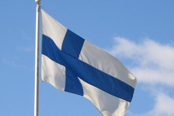 Εκλογές σήμερα στη Φινλανδία - Πρωτιά των σοσιαλδημοκρατών και άνοδος της ακροδεξιάς