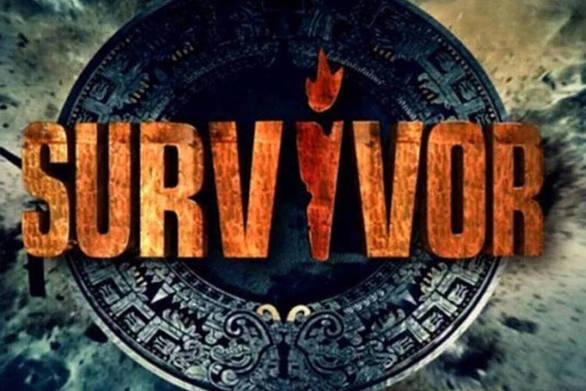Νέα ανατροπή στο Survivor - Η ανακοίνωση Τανιμανίδη (video)