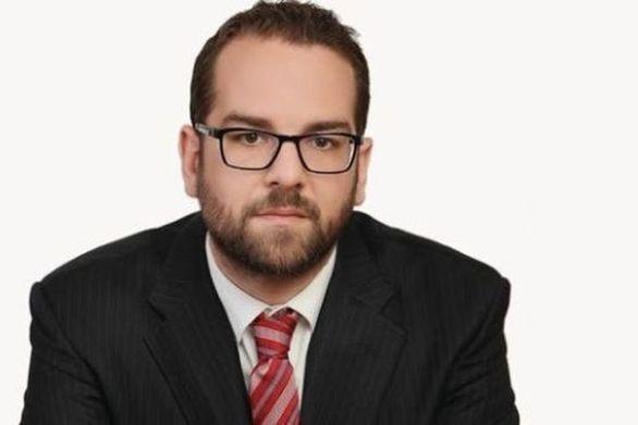 """Νεκτάριος Φαρμάκης: """"Ο κ. Γαβρόγλου πάνω από το συμφέρον της Δυτικής Ελλάδας"""""""