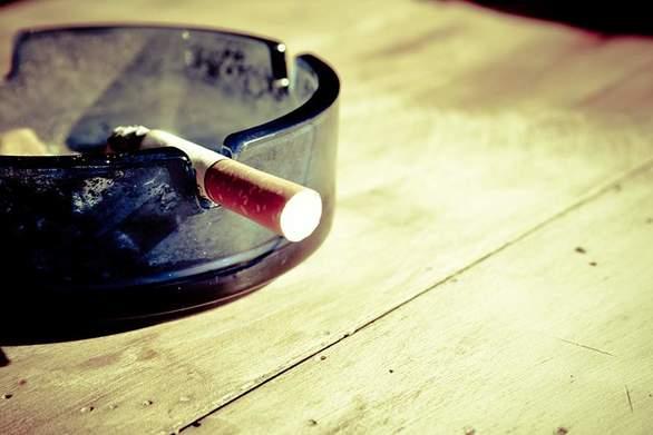 Ευκολότερη η διακοπή του καπνίσματος για τα ζευγάρια