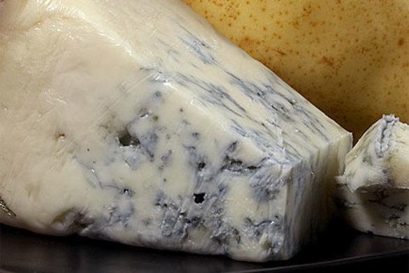 Πώς παράγεται το διάσημο ιταλικό τυρί γκοργκοντζόλα
