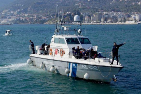 Εντοπίστηκε πτώμα γυναίκας σε προχωρημένη αποσύνθεση στη Θεσσαλονίκη