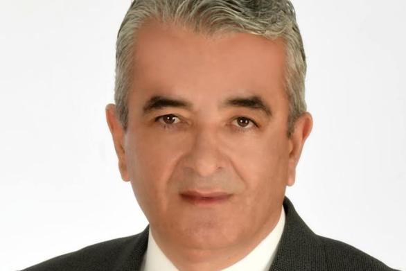 """Γιάννης Ταπεινός:""""Η Περιφέρεια Δυτικής Ελλάδας πρέπει να συντονίσει τη δυναμική της τοπικής κοινωνίας"""""""