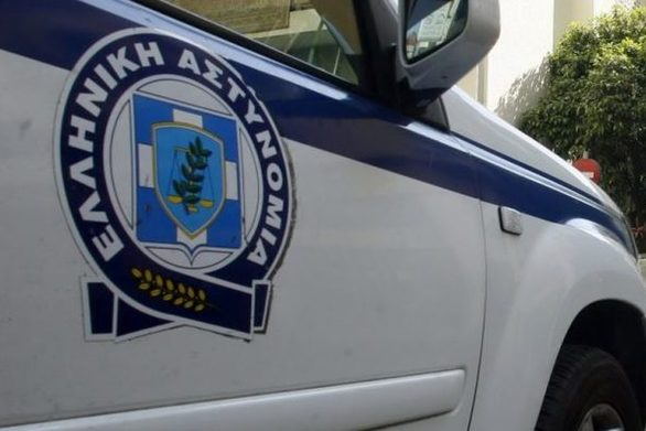 Ηράκλειο: Kλοπή κοσμημάτων αξίας 300.000 ευρώ