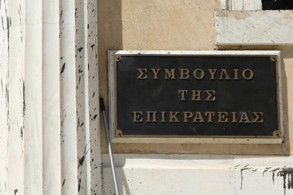 Έκπτωτος δήμαρχος στην Κρήτη λίγο πριν τις εκλογές