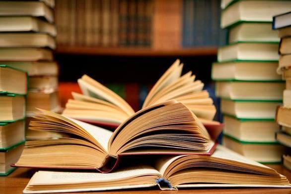 Η βραχεία λίστα για το Βραβείο Λογοτεχνίας της Ευρωπαϊκής Ένωσης 2019