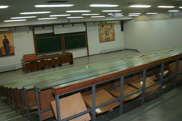 Το σχέδιο Γαβρόγλου μειώνει τη φοιτητική κοινότητα της Πάτρας