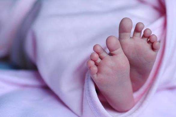 Βιταμίνη D - Γιατί την χρειάζονται τα μωρά