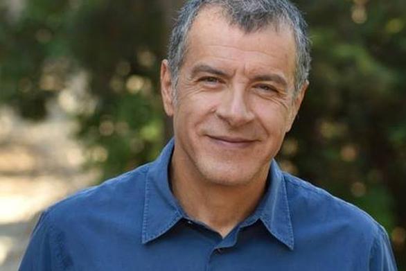 Δυτική Ελλάδα: Ο Σταύρος Θεοδωράκης συνεχίζει την περιοδεία του
