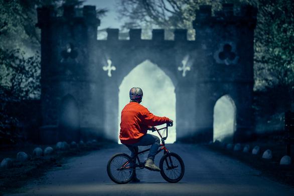 Β. Ιρλανδία - Το Game of Thrones απογείωσε τον τουρισμό