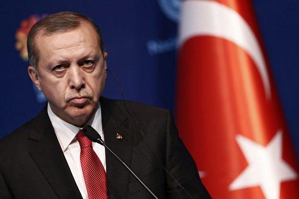 Νέο «όχι» στον Ερντογάν για την Κωνσταντινούπολη