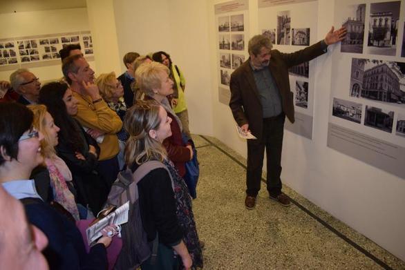 ΚοινοΤοπία: Mια διαφορετική περιήγηση στην Πάτρα του '70 (φωτο)