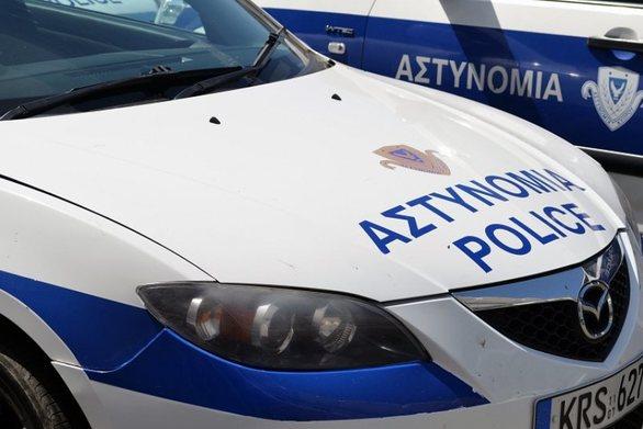 Κύπρος: Βρέθηκε γυναίκα νεκρή σε ταράτσα πολυκατοικίας